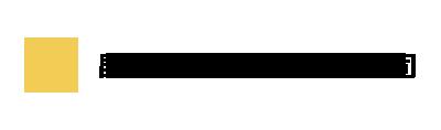 昆山包装制品公司