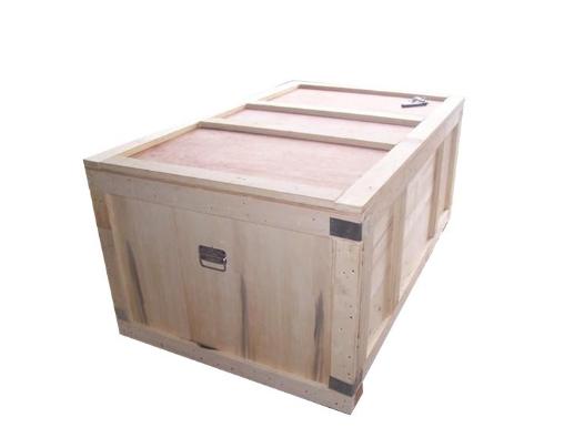 常熟木制品