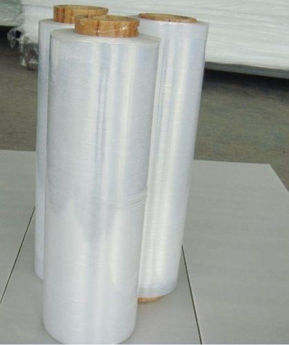 塑料薄膜LDPE高压筒料