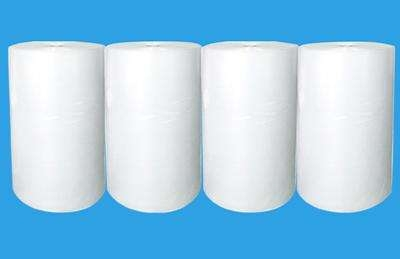 塑料薄膜LDPE低压筒料
