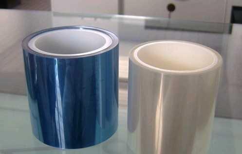塑料薄膜LDPE防静电膜