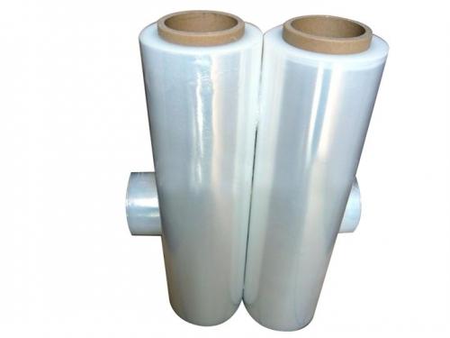 塑料薄膜LDPE防锈膜