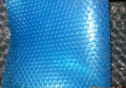 气垫膜(气泡膜)LDPE